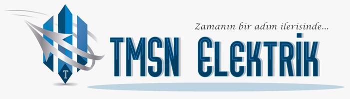 TMSN  | Resmi Web Sitesi | 0545 323 35 42